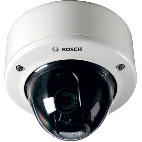 Bosch Flexidome IP 7000 VR Webcam