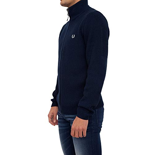 Fred Perry- FPK4521