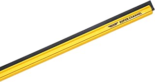 Ettore Super Squeegee Channel - 18 Inch