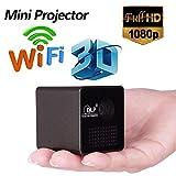 Pocket Projectors