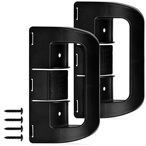 fridge door accessories - 2