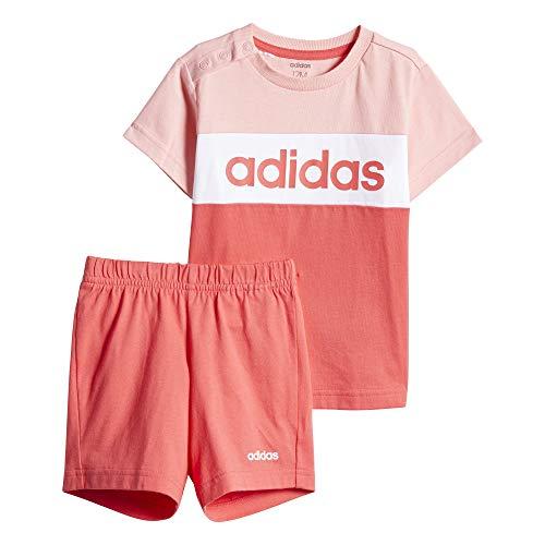 Adidas I Cb Pak voor kinderen