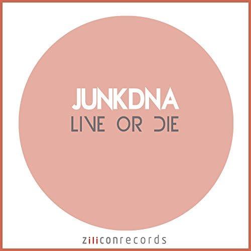 JunkDNA