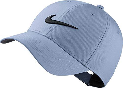 Nike Casquette New Legacy 91 Casquette de Baseball Casquette pour Le Golf (Taille Unique - Bleu...