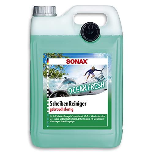 SONAX -   264500