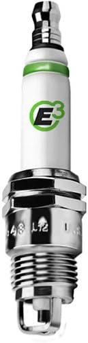 Spark Plug E3 Spark Plugs E3.52