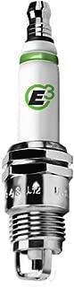 E3 Spark Plug E3.42 Automotive Spark Plug, Pack of 1