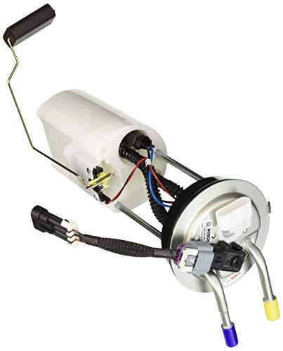 03 fuel pump - 9