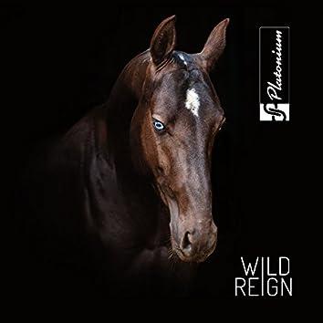 Wild Reign