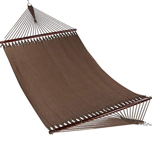 hammock for big guys
