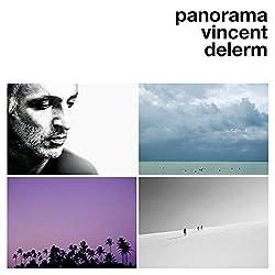 Panorama -Digi-