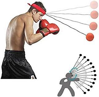 ForeverTurbo Boxing Reflex Balls