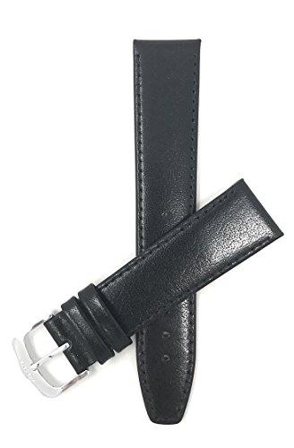 Reloj - Bandini - Para - XL300.20.NR