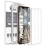 Purity Screen Protector for Apple iPhone 11 Pro/iPhone Xs/iPhone...