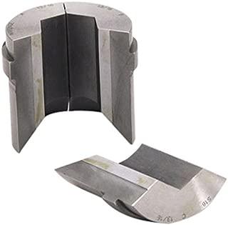 hardinge collet pads