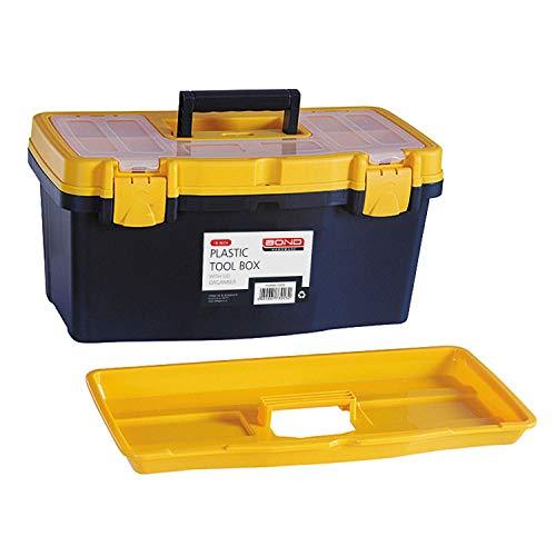 Clip Tool 25 Mm Galvanizado Brillante Paquete De 25 Bulk Hardware BH01977