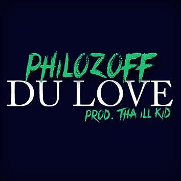 Du Love