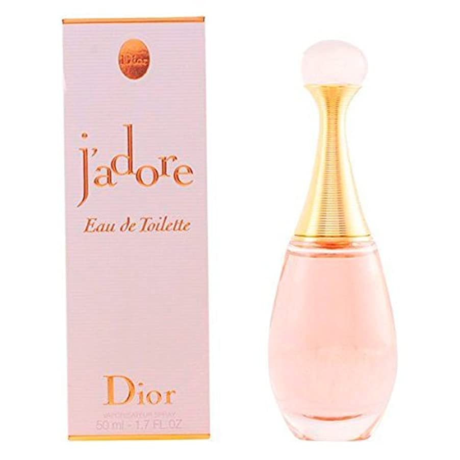 シールド予想外遺産クリスチャン ディオール(Christian Dior) ジャドール オー ルミエール EDT SP 50ml[並行輸入品]