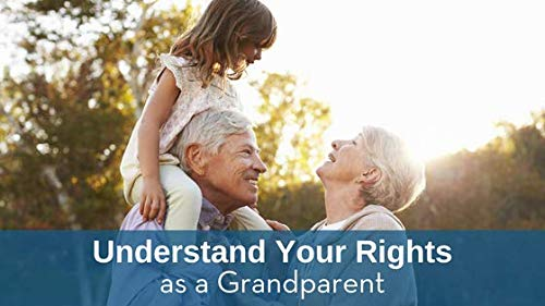 Grandparent DNA Testing - Home Kit or Office Visit - Free Overnight Shipping