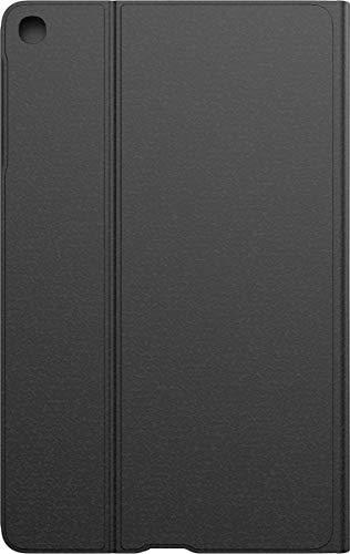 Samsung Anymode, custodia a libro, nero, TAB A 10.1 (2019)