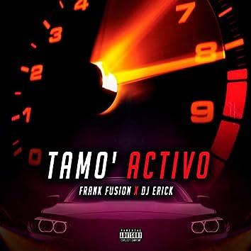 Tamo' Activo