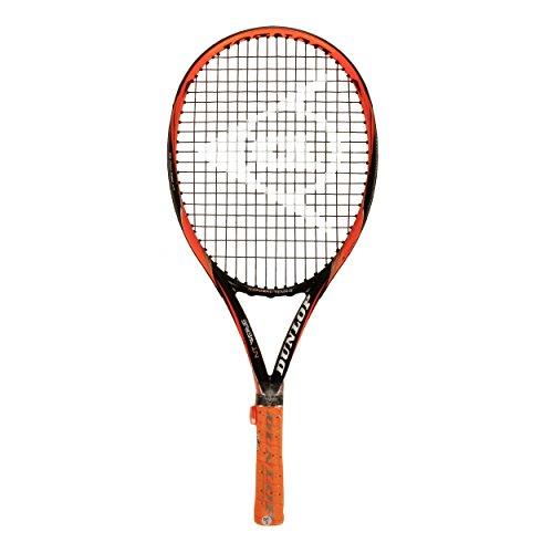 Dunlop Tennisschläger R5.0 Pro 25 Revolution NT, schwarz, 0