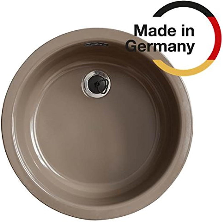 Rieber E 39 Inset Sink, 72011017