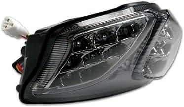Suchergebnis Auf Für Suzuki Gsx R 1000