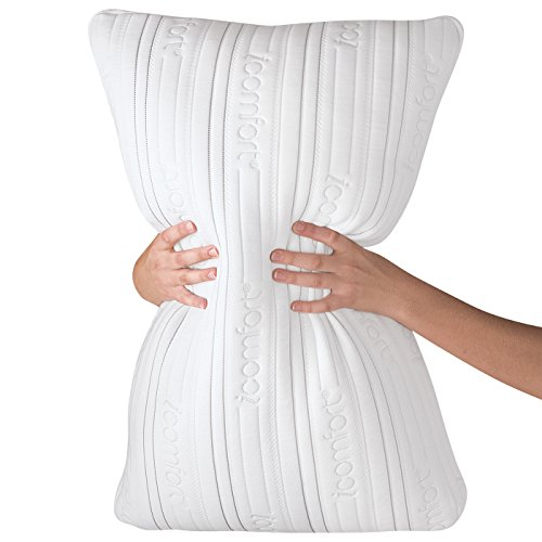 Serta iComfort Pillow