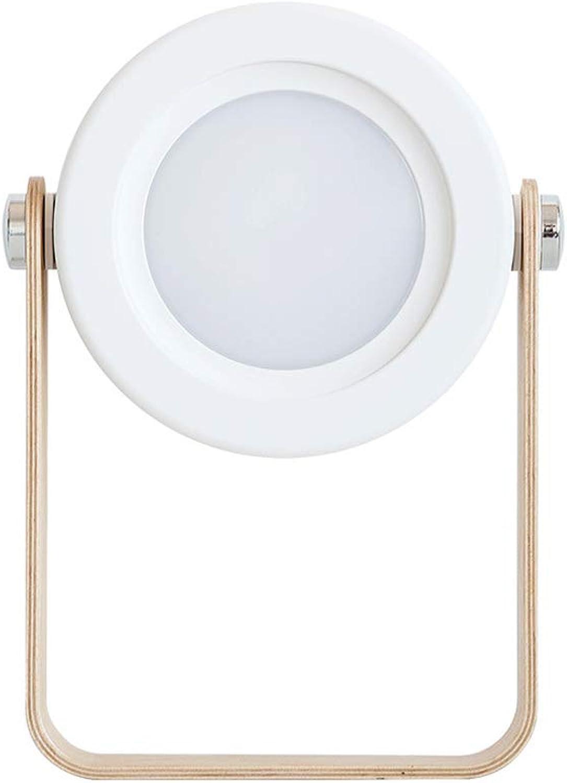 QAQ Multifunktions Kinder Nachtlicht LED Touch-Steuerung USB-Aufladung Schlafzimmer Kreativ,Weiß,OneGröße(1W) B07MJ35DY6 | Online-Shop