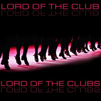 Lord of the Clubs