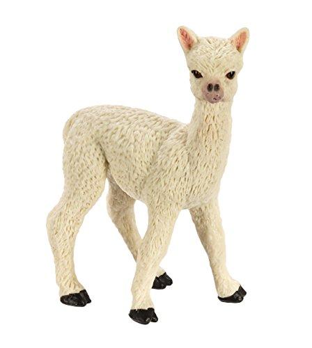 Safari Ltd Farm Alpaka Baby