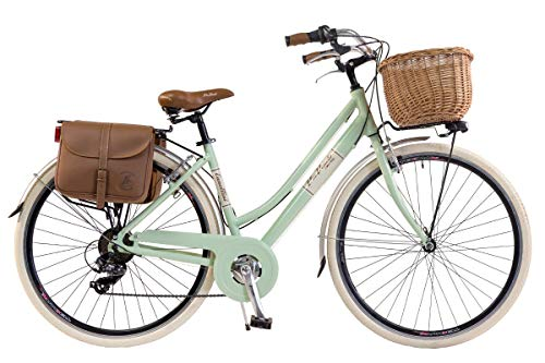 Via Veneto By Canellini -   Fahrrad Rad