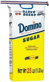 Best 50 lb bag of sugar Reviews