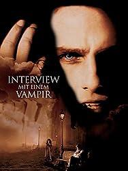Interview mit einem Vampir (1994)