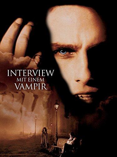 Interview mit einem Vampir [dt./OV]