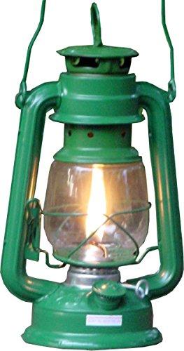 SPEARHEAD Quinque DE Barco DE Color Verde