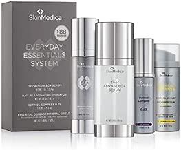 SkinMedica SkinMedica Everyday Essentials System, 4 ct.