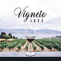 vigneto jazz: musica dalla cantina italiana e wine bar per bere e degustare vini bianchi o rossi, per pranzi e cene romantiche