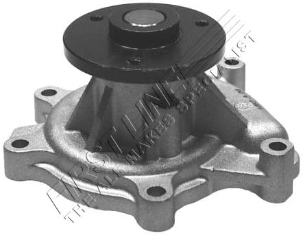 KEY PARTS KCP1984 Discount is also underway Engine Fashionable Cooling