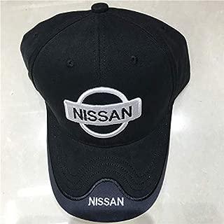 Best nissan ball cap Reviews