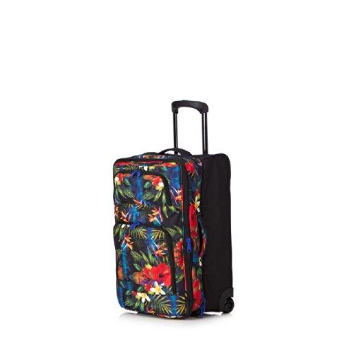 Dakine Womens Over Luggage - Tropic
