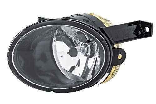 HELLA 1N0 010 151-011 Nebelscheinwerfer - FF - HB4 - 12V - links