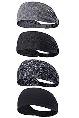 Sport Stirnband Frauen Kopfband