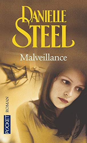 Download Malveillance = Malice 2266139509
