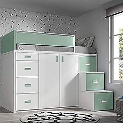 Teure Luxus Kinderhochbetten Dein Kinderhochbett De