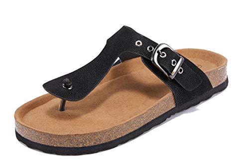 (40% OFF) Women's Slip On Sandals $24.59 – Coupon Code