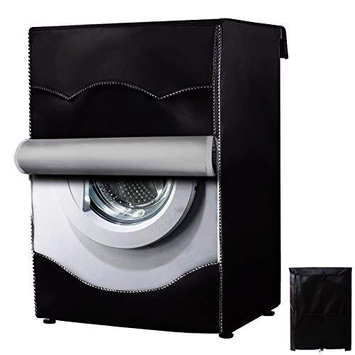 La Mejor Selección de lavasecadoras lg - los preferidos. 6