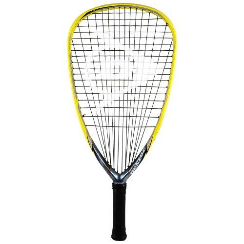 Racketball Disruptor One 65