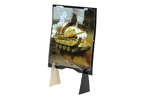 XciteRC Zielscheibe für RC Panzer